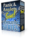 stop panic attacks